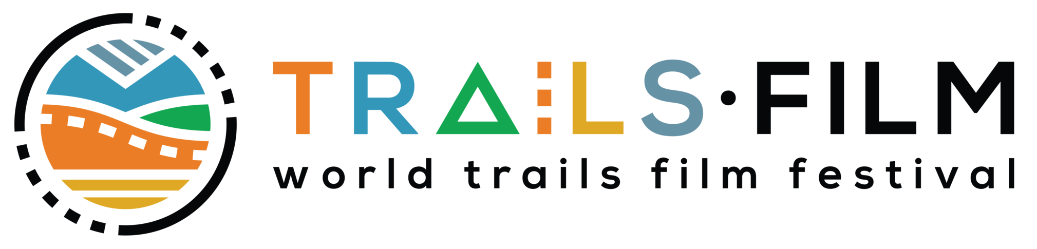 World Trails Film Festival